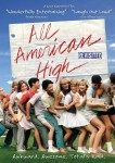 All American High Revisited (DVD)