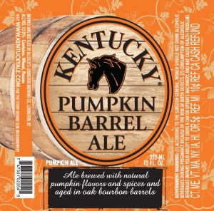 KY_Pumpkin_Barrel_Ale_Label_v9
