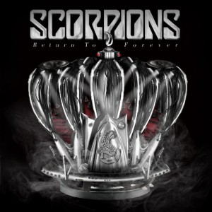 Scorpions_-_Return_to_Forever_cover_album