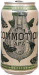 Commotion APA (Great Raft Brewing)