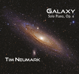 galaxy-cover-247