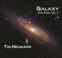 galaxy-cover-247