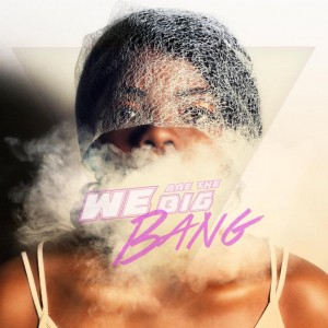 weareTheBigBang Smoke EP review in NeuFutur