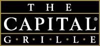 The Capital Grille review in NeuFutur