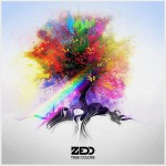 "Zedd Cleveland ""True Colors"" Tour Stop (Wednesday, September 30th)"