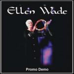 Ellen Wade – Lost Song Single
