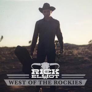 rick-elliot-ep