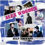 Alex Woburn – Play Me Single Review