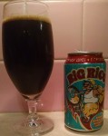 Big RICC (Tallgrass Brewing)
