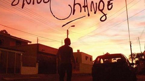 Sasha Leonov Skies Change CD Review