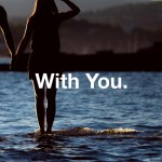 With You.  Release Felt This (feat. Brittany Foster)