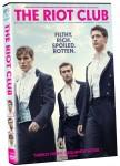 Riot Club (DVD)