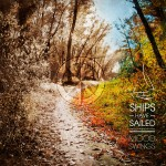 Ships Have Sailed Moodswings CD Review