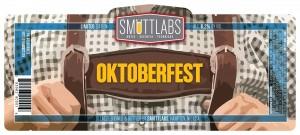 Smuttlabs-Oktoberfest