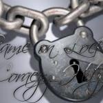 Coraezy Hitz – It's Over (feat. Stiffler), Game On Lock, Coraezy Dum