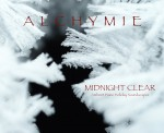 Alchymie Midnight Clear CD Review