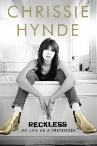 chrissie_hynde_cover_p_15