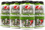 MoonJuice Galactic IPA (SanTan)