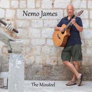 nemo-james-the-minstrel