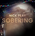 Nick Peay Sobering EP Review