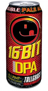 16-Bit_Can