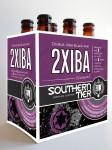 2XIBA (Southern Tier)