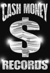 Cash Money Records Announces Annual Turkey Giveaways in Miami and New Orleans