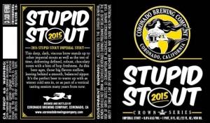 Coronado-Stupid-Stout-2015