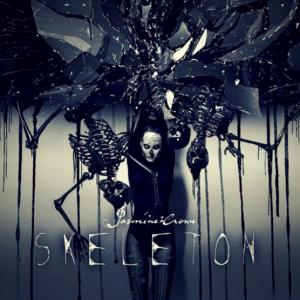 NeuFuturJasmineCroweSkeleton
