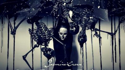 Jasmine Crowe Skeleton Single Review
