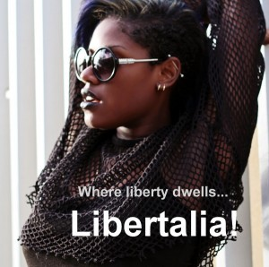 Optimized-Joni Margaux-Where-liberty-dwells-Libertalia