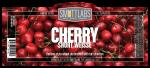 Cherry Short Weisse (Smuttynose)