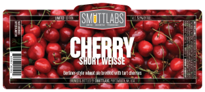SMUTTLABS_label_Cherry_SW_1