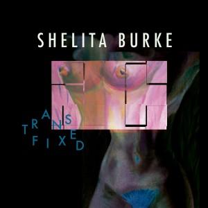 Shelita_Burke_Cover