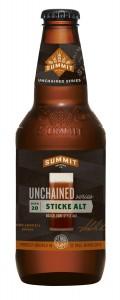 Summit-Sticke-Alt-Bottle