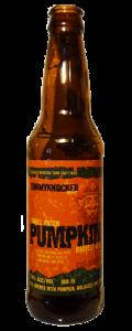 TommyknockerPumpkinWeb