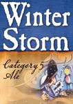 Winter Storm (Heavy Seas)