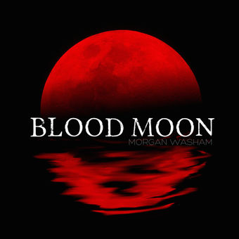 blood red moon january 2019 denver - photo #28