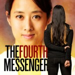 Vienna Teng The Fourth Messenger CD Review