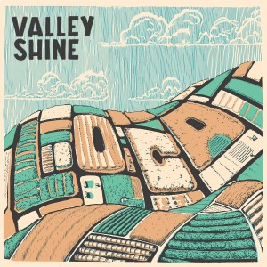 valley_shine_loca_cover_art FINAL