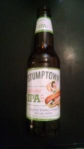 Stumptown CandyPeel IPA