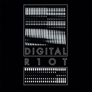 Digital R10T
