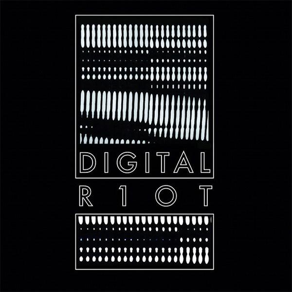R10T – Digital R10T EP