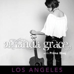 Amanda Grac