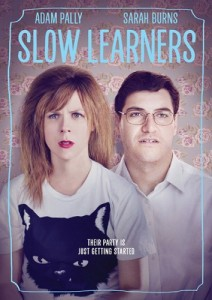 Slow Learners