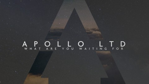 Apollo LTD – What Are You Waiting For