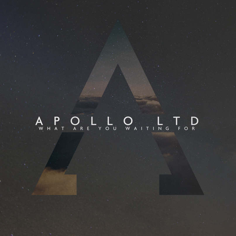 Apollo LTD - What Are You Waiting For