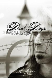 Days Days: A Memoir