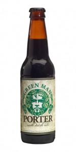 Green Man Porter