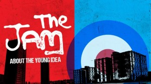 The Jam – About the Young Idea